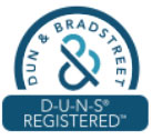 logo-DUNS
